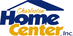 Charleston Home Center, Inc.